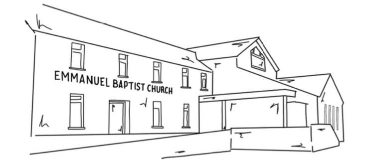 Emmanuel Baptist